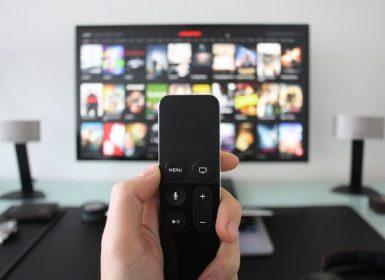 Plataformas de Streaming: Confira 5 plataformas para testar e se apaixonar