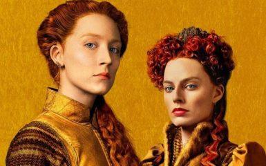Rainhas da Inglaterra: Filmes e seriados para entender o trono britânico