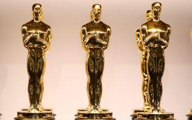 OSCAR: Como funciona a cerimônia mais importante do cinema