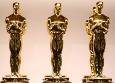 OSCAR: Como funciona a cerimônia mais importante do cinema
