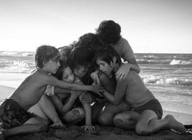 ROMA: produção de Alfonso Cuarón possui um similar brasileiro protagonizado por Regina Casé
