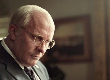 VICE: um filme muito melhor do que Dick Cheney