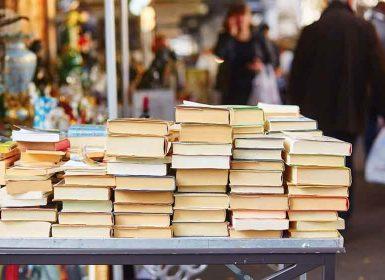 15 livros brasileiros que você precisa ler e conhecer