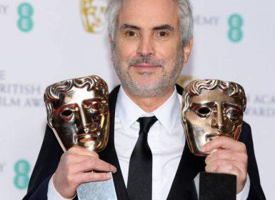 BAFTA 2019: Confira lista com todos os vencedores da premiação