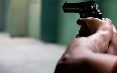 Por que o Brasil lidera a lista de assassinatos com armas de fogo?