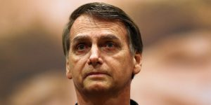 Articulação política - Bolsonaro sofre com falta de coalizão no governo