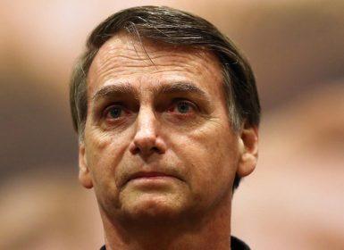 Jair Bolsonaro pergunta: O que é articulação política?