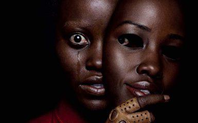 NÓS: Jordan Peele questiona a sociedade americana de maneira original e assustadora