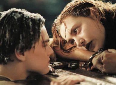 Filmes de Romance: Confira os clássicos títulos que sempre emocionam