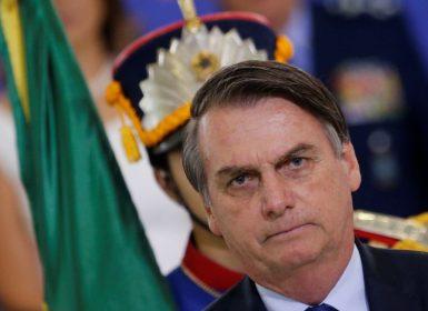 100 dias de Governo Bolsonaro: erros e acertos marcam os três primeiros meses do presidente no poder