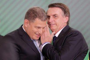100 dias de Governo Bolsonaro: dois ministros foram demitidos