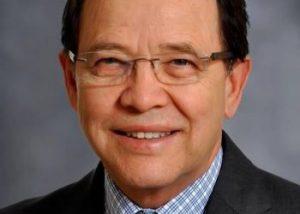 Medicina - José Pedro da Silva é cirurgião cardiovascular com especialidade em crianças