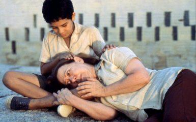 Lei Rouanet: Conheça alguns filmes que foram produzidos com a lei de incentivo à cultura
