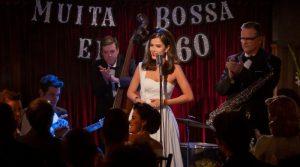Coisa Mais Linda: Mil motivos para assistir a nova série brasileira da Netflix