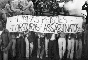Ditadura Militar - Por que o período do regime militar foi ruim para o Brasil
