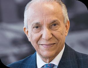 Médicos brasileiros estão mudando o tratamento do Mal de Parkinson - Ombrelo