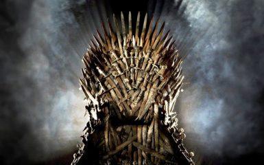 GAME OF THRONES: Conheça algumas referências que inspiraram a série