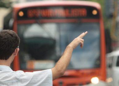 Direitos no transporte público: crianças, idosos e até pets podem ser beneficiados