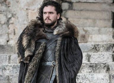 Game of Thrones: supere o final da série assistindo outros títulos