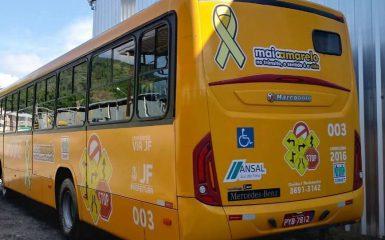 Conheça a campanha Maio Amarelo e entenda a importância que ela tem para o trânsito
