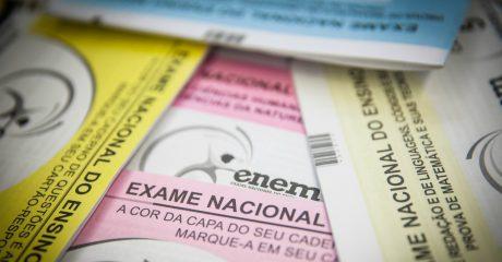 ENEM 2019: Confira nossas apostas para o tema da redação