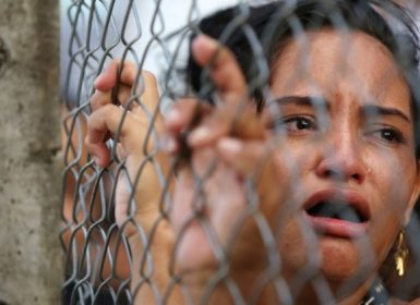 Os presídios do Brasil e seus constantes massacres e inúmeras mortes