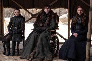 Game of Thrones - Confira algumas sugestões de séries