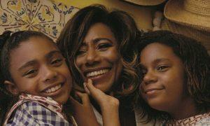 Dia das Mães: histórias de mães e seus filhos que são emocionantes