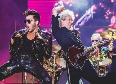 Rock in Rio: Conheça os shows mais marcantes do festival