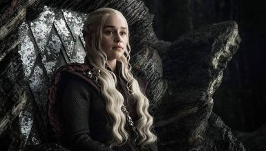Game of Thrones: descubra como a série impactou a vida real