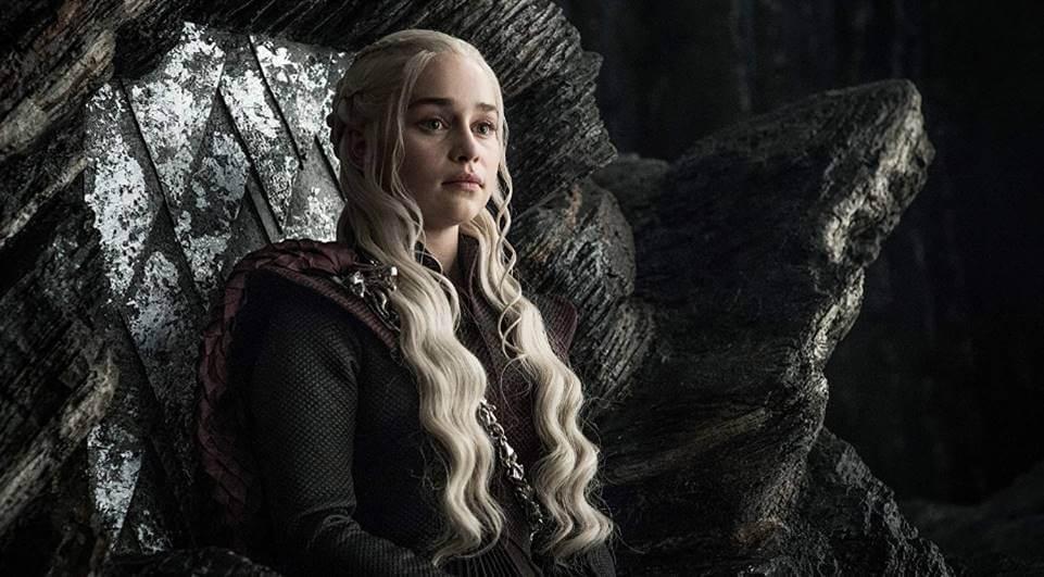 Game of Thrones: descubra como a série impactou a vida real