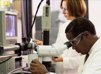 Universidades Públicas: Conheça pesquisas que mudaram o país