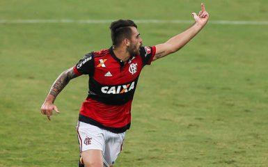15 momentos vergonhosos (e até mesmo divertidos) do futebol brasileiro