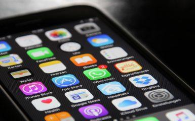 4 aplicativos da Prefeitura de Juiz de Fora que podem melhorar sua qualidade de vida