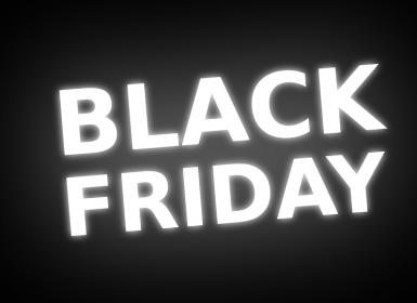 7 Gifs que resumem a Black Friday