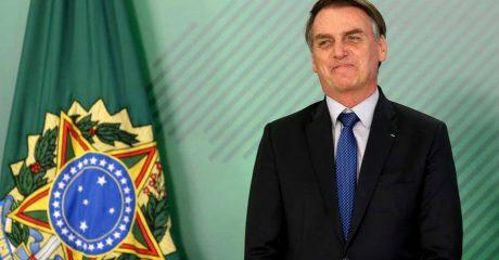 Governo Bolsonaro completa seis meses com vitórias e derrotas