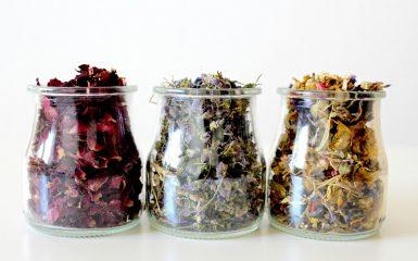 Reciclagem e reutilização de Vidros na Decoração