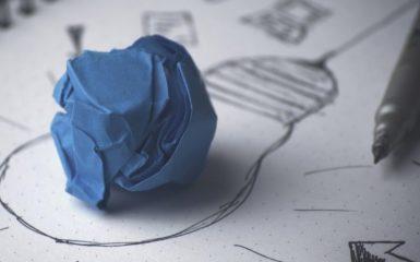 Atitude Empreendedora: empreendedor, vá pra ação já!