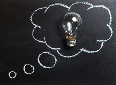 10 Dicas para estimular seu potencial criativo