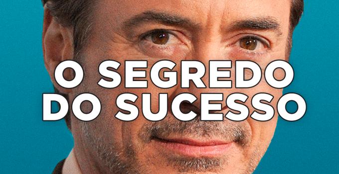 Vingadores: por que é um sucesso?